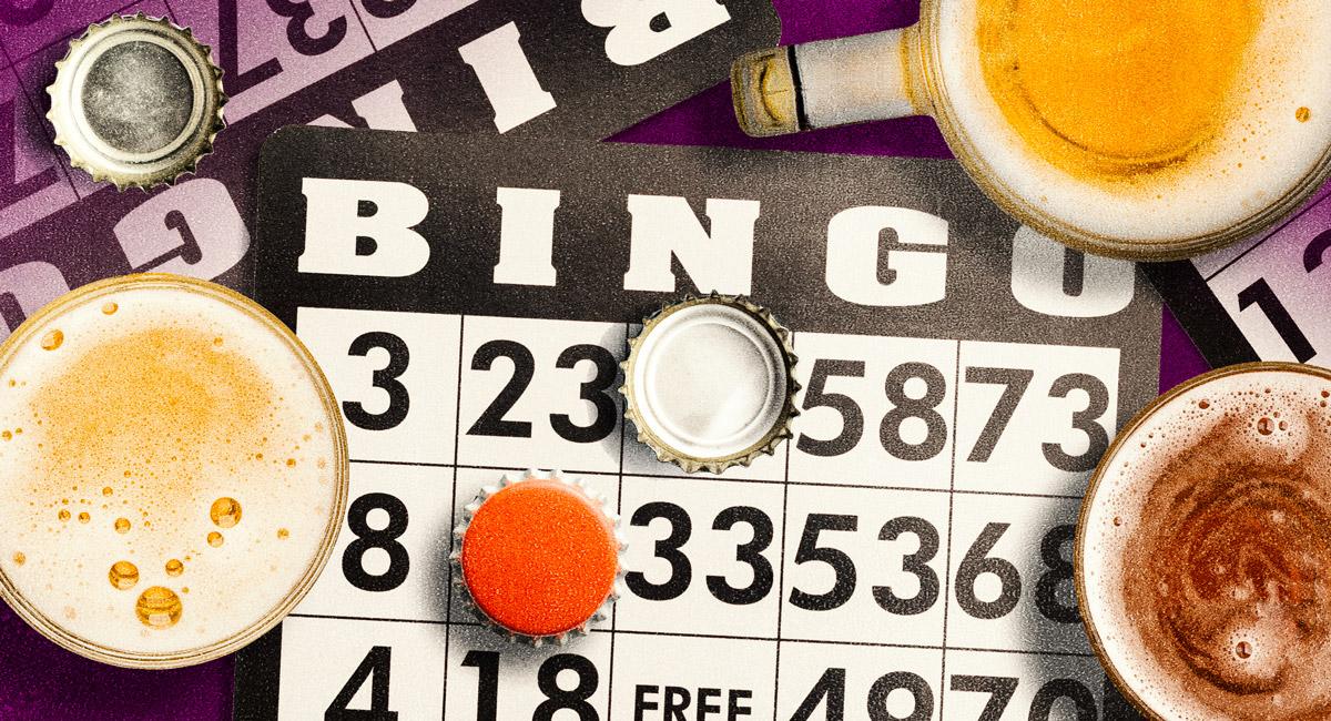 bingo_illo.jpg
