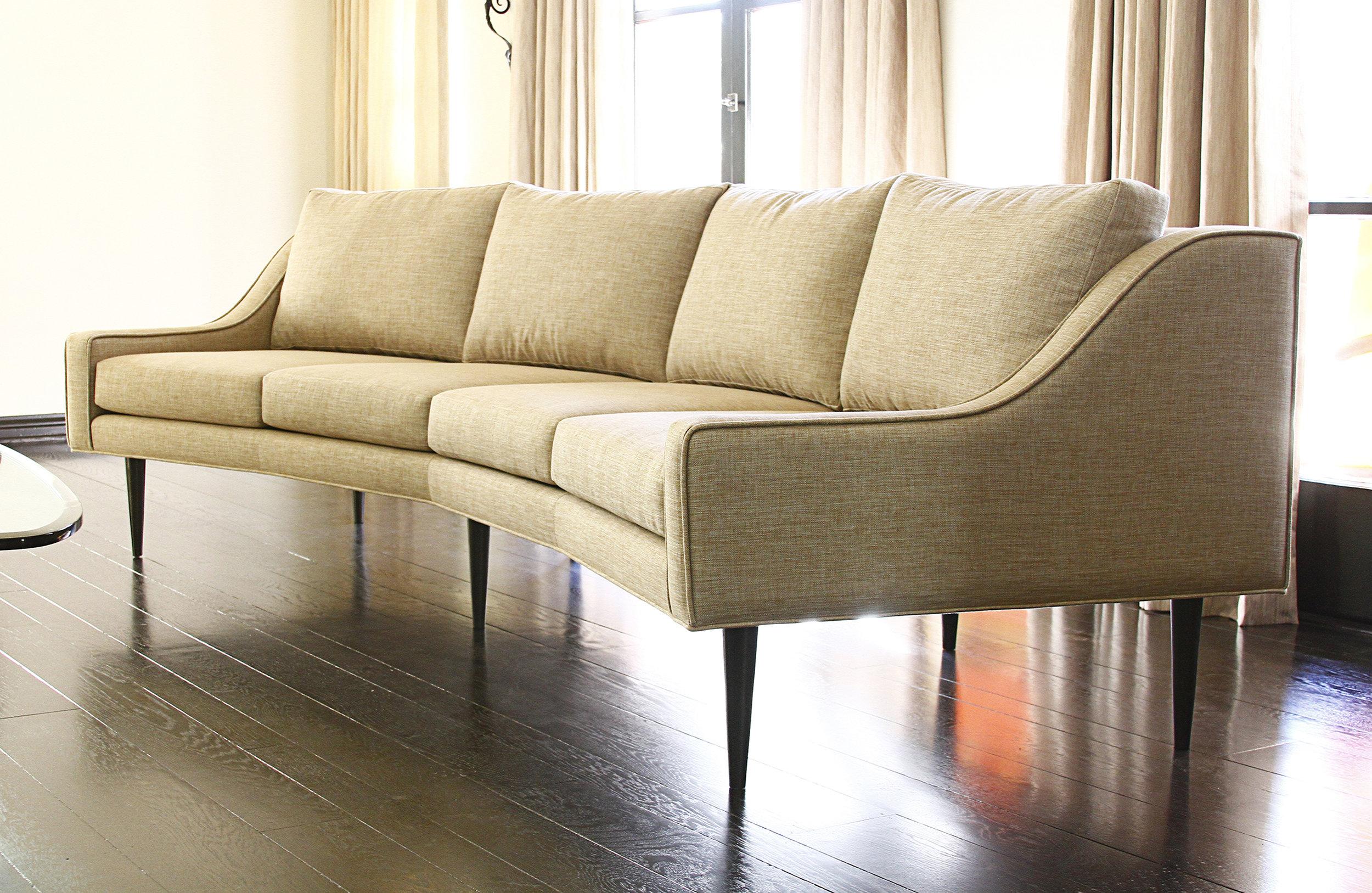 custom-sofa.jpg