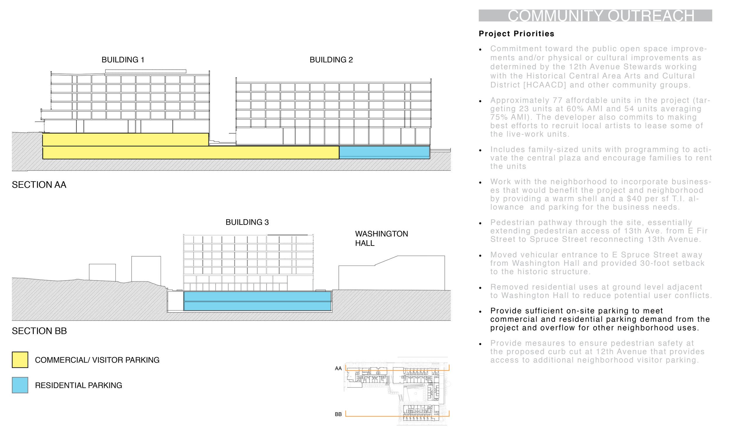 COMMUNITYOUTREACH_0007_2016.08.24_FCS_Mup Slide Show_FINAL 22.pdf.jpg