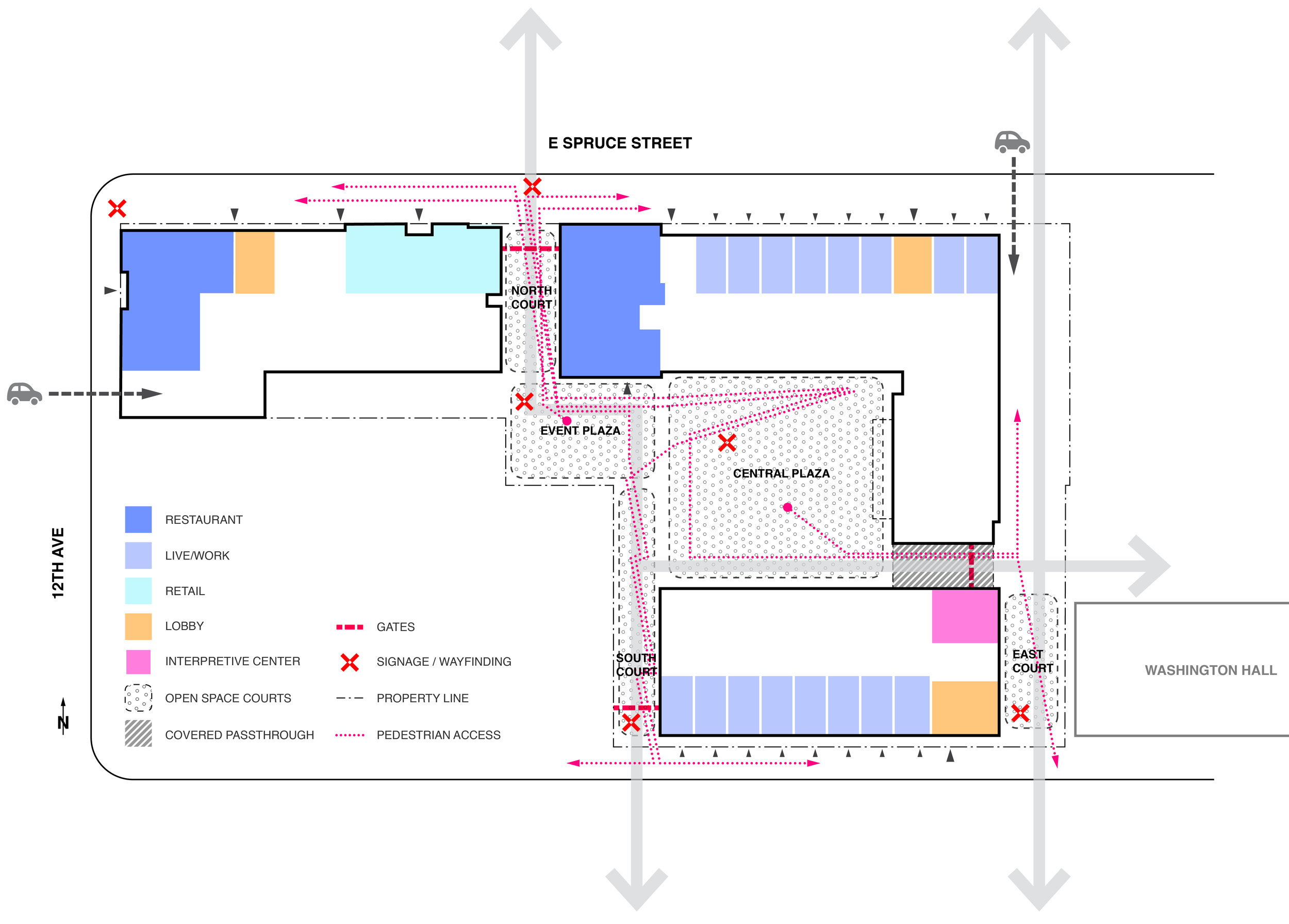 SiteDiagram-01.jpg