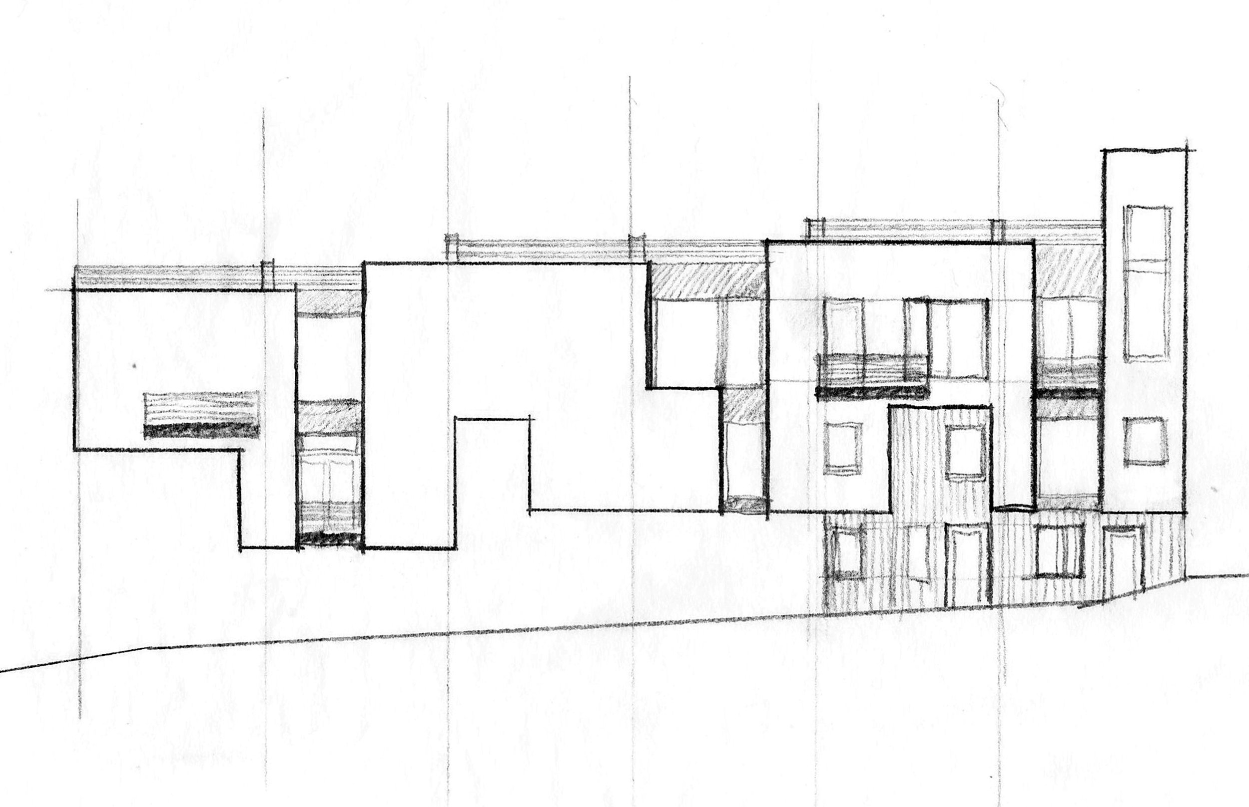 Newton Facade sketch_small.jpg