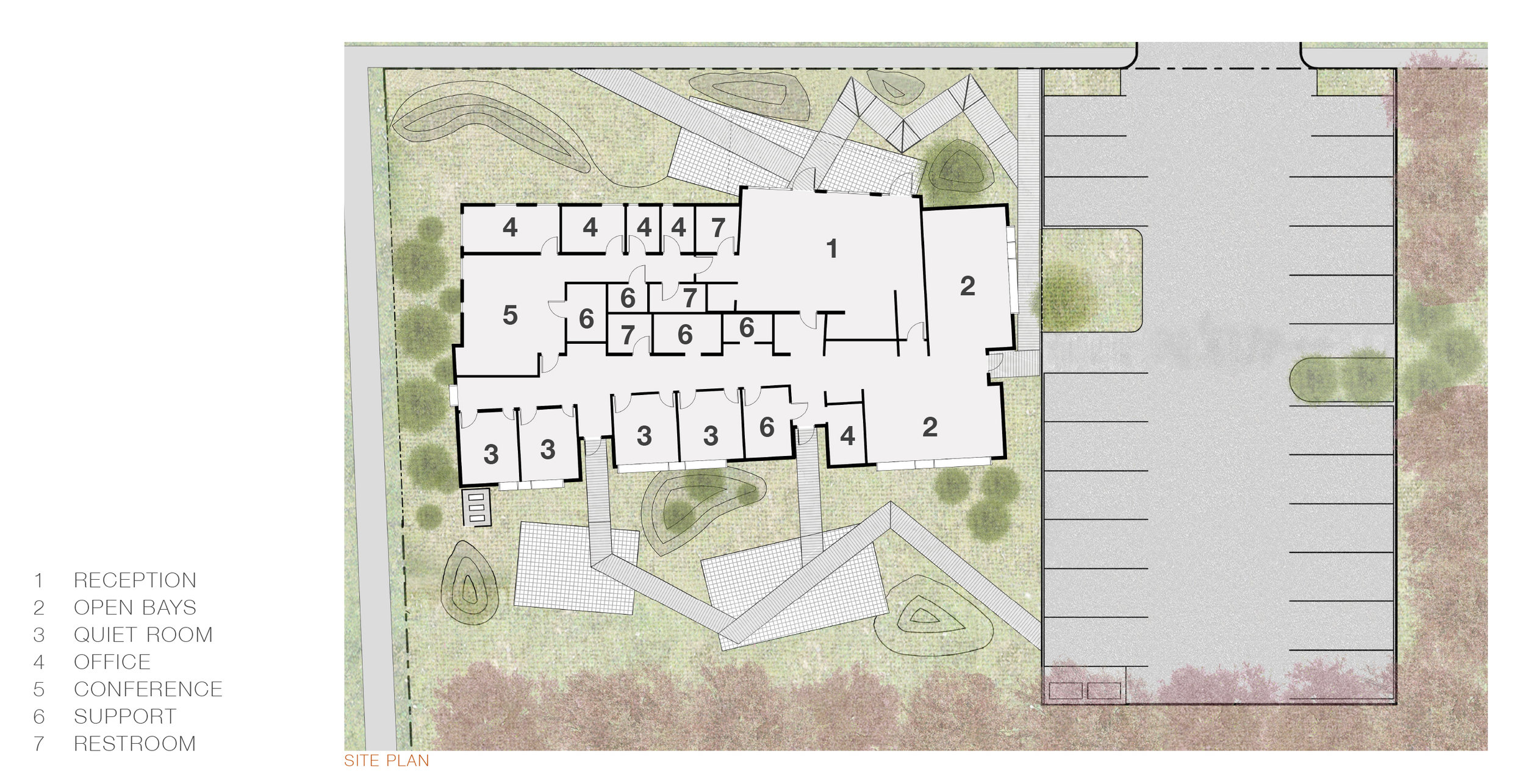 2018 _DENTAL CLINIC_SITE PLAN.jpg