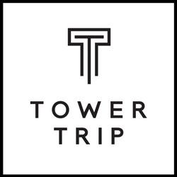 Logo-Tower-Trip-logosite1.jpg