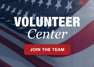 GOP Volunteer Center