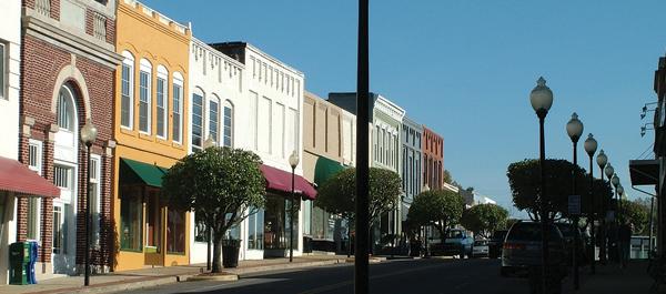 Fort Mill Main Street.jpg