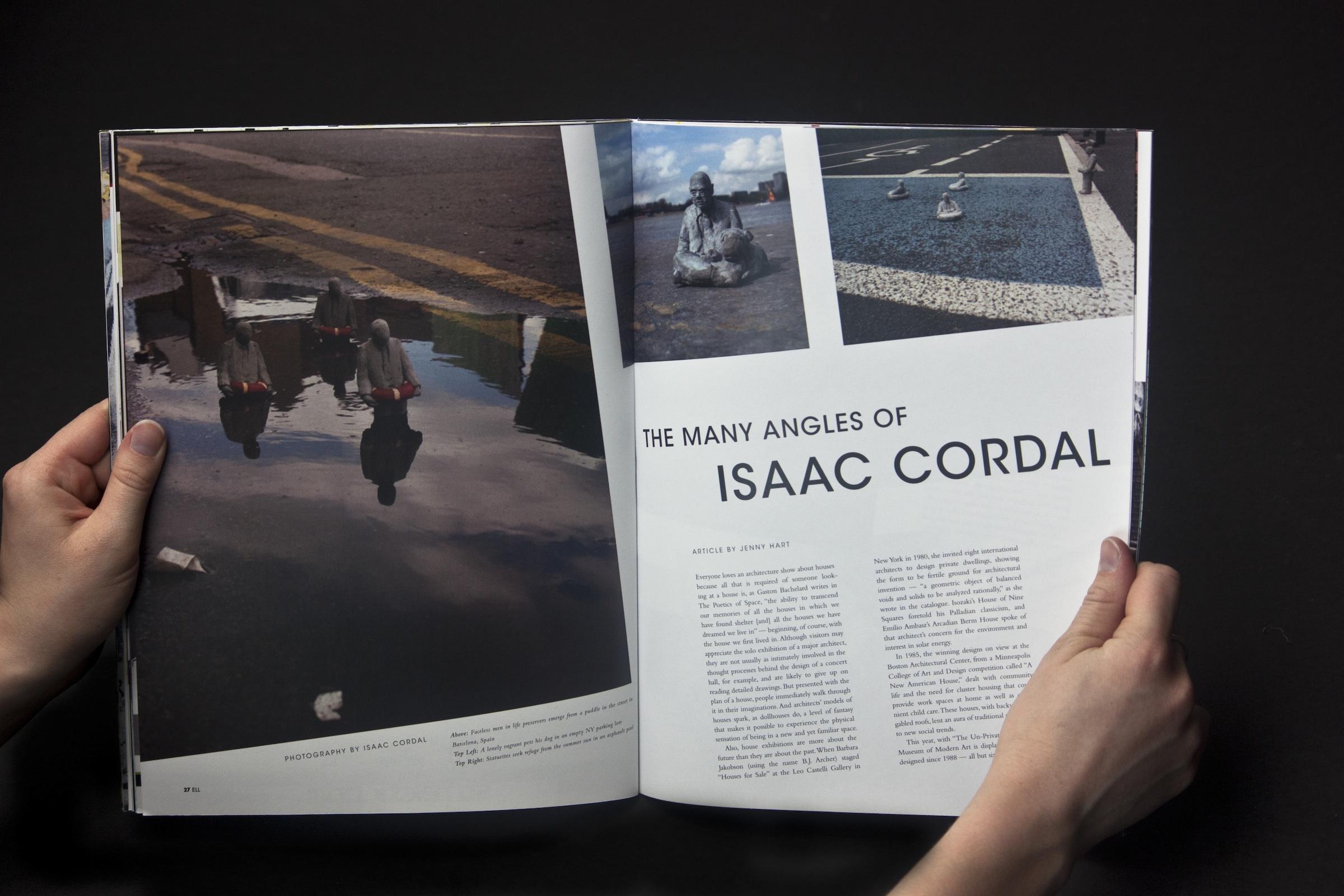 5 Cordal 1.jpg