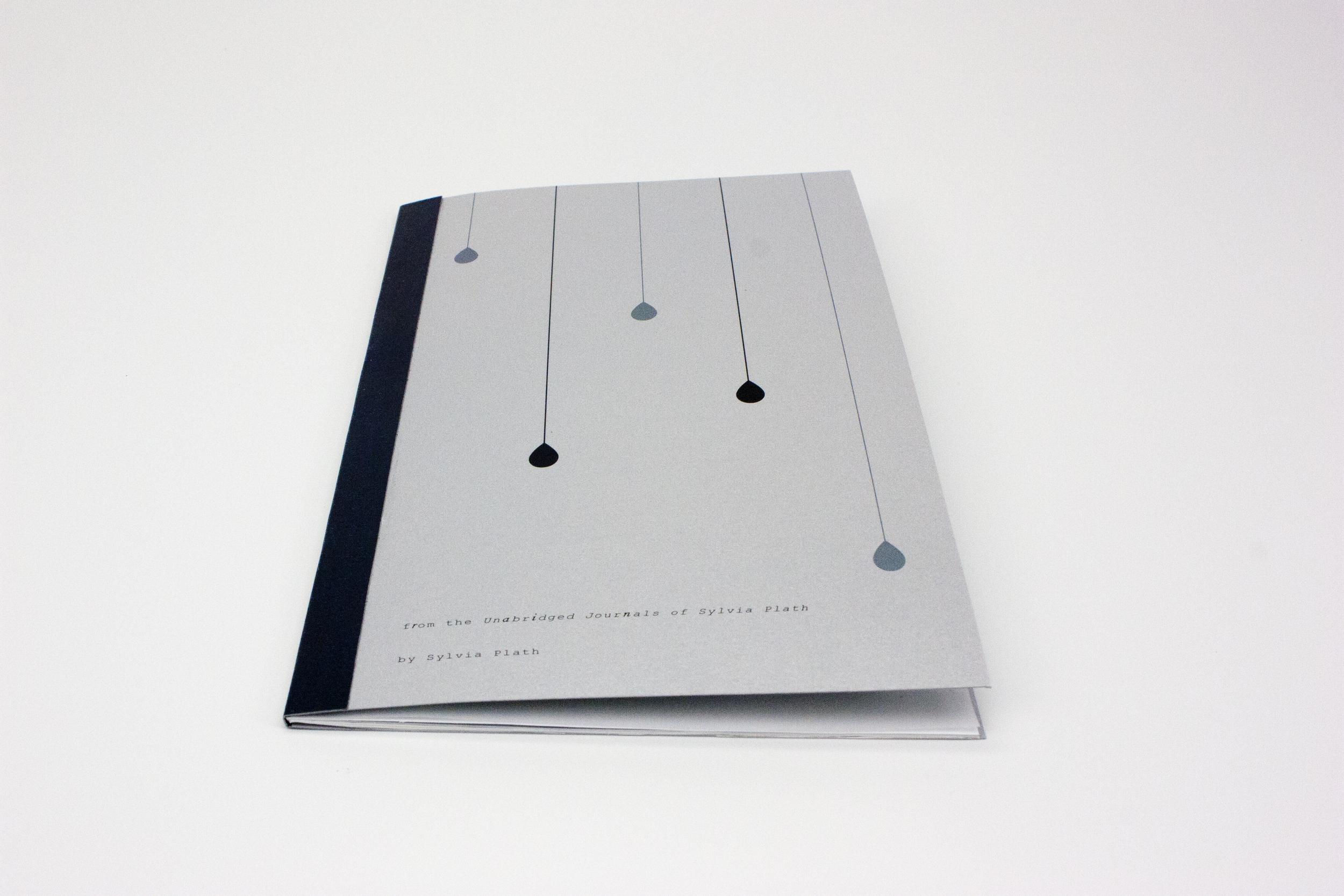 xBook_1.JPG
