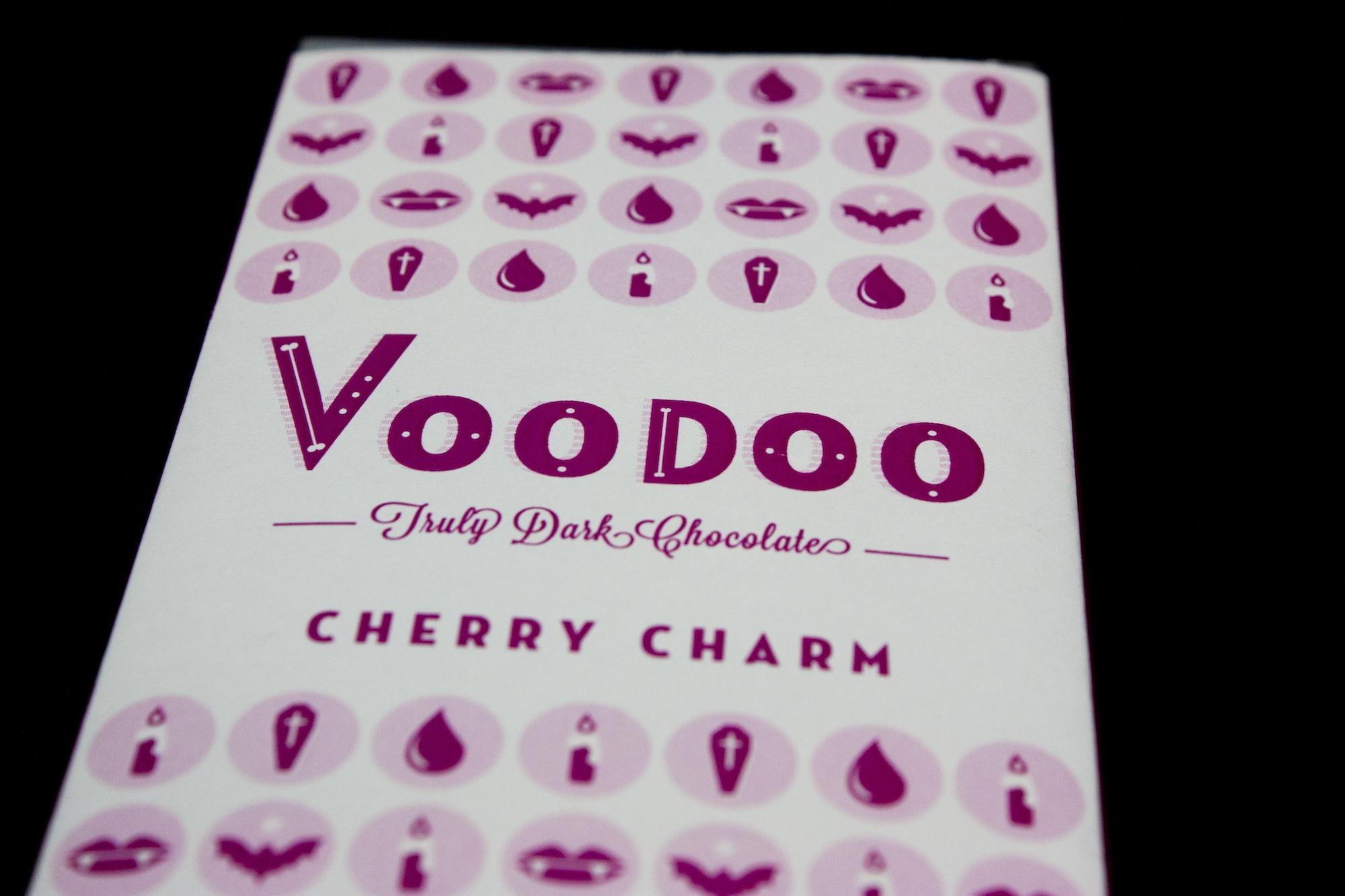 Voodoo_10x.jpg