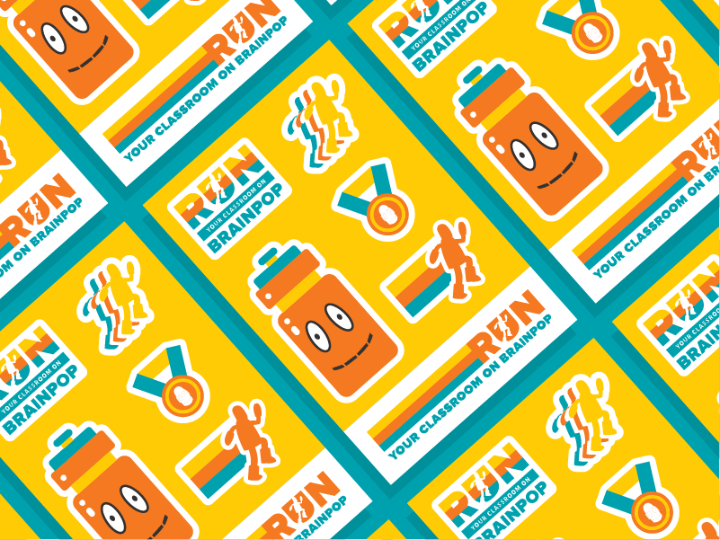 Dribbble_Stickers_Pattern.png