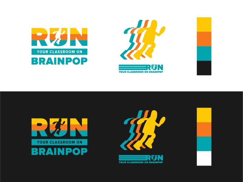 BP_Run_Color.png