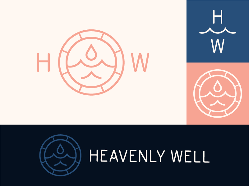 Heavenly Well Dribbble 3.png