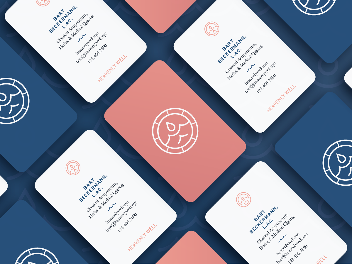 HeavenlyWell_BusinessCards_Dribbble_Mockup@1.5x.png