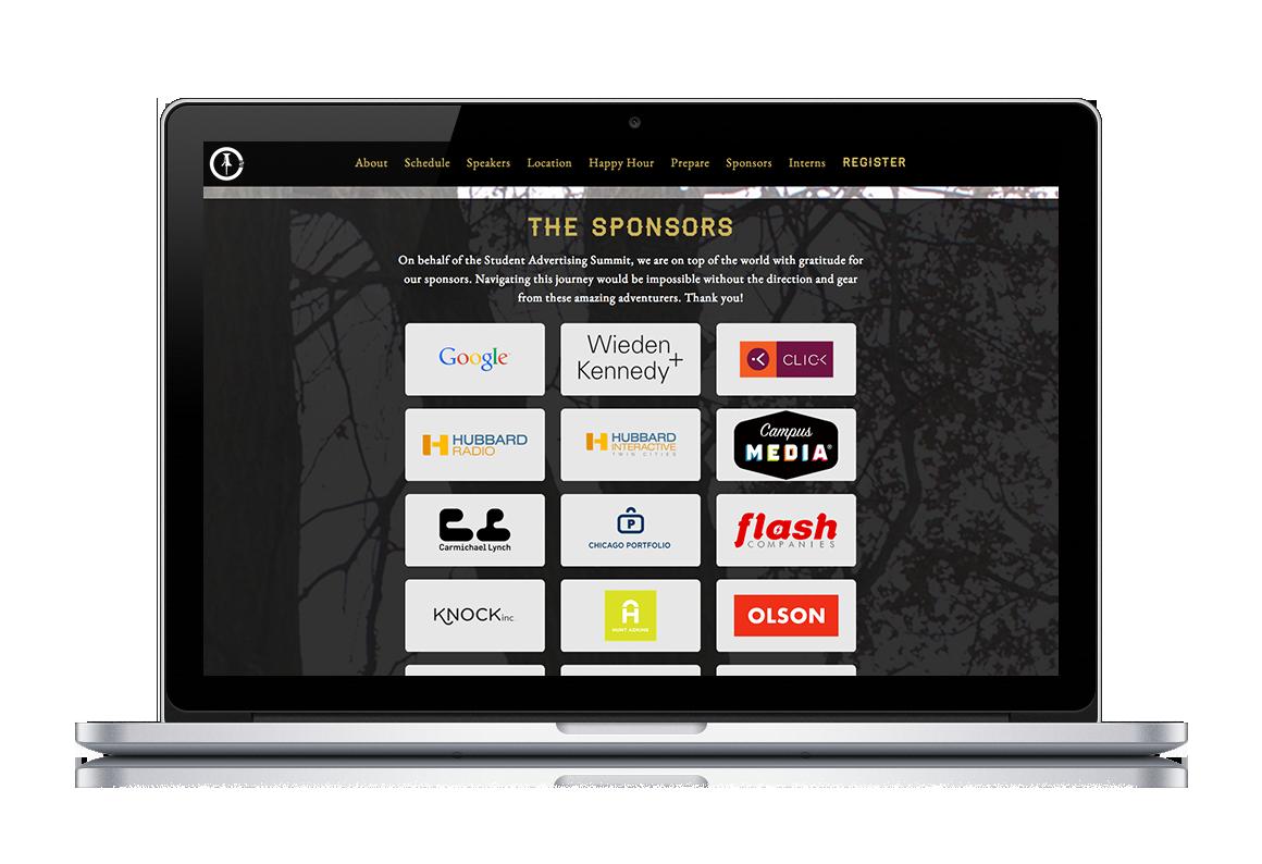 9_Sponsors.png