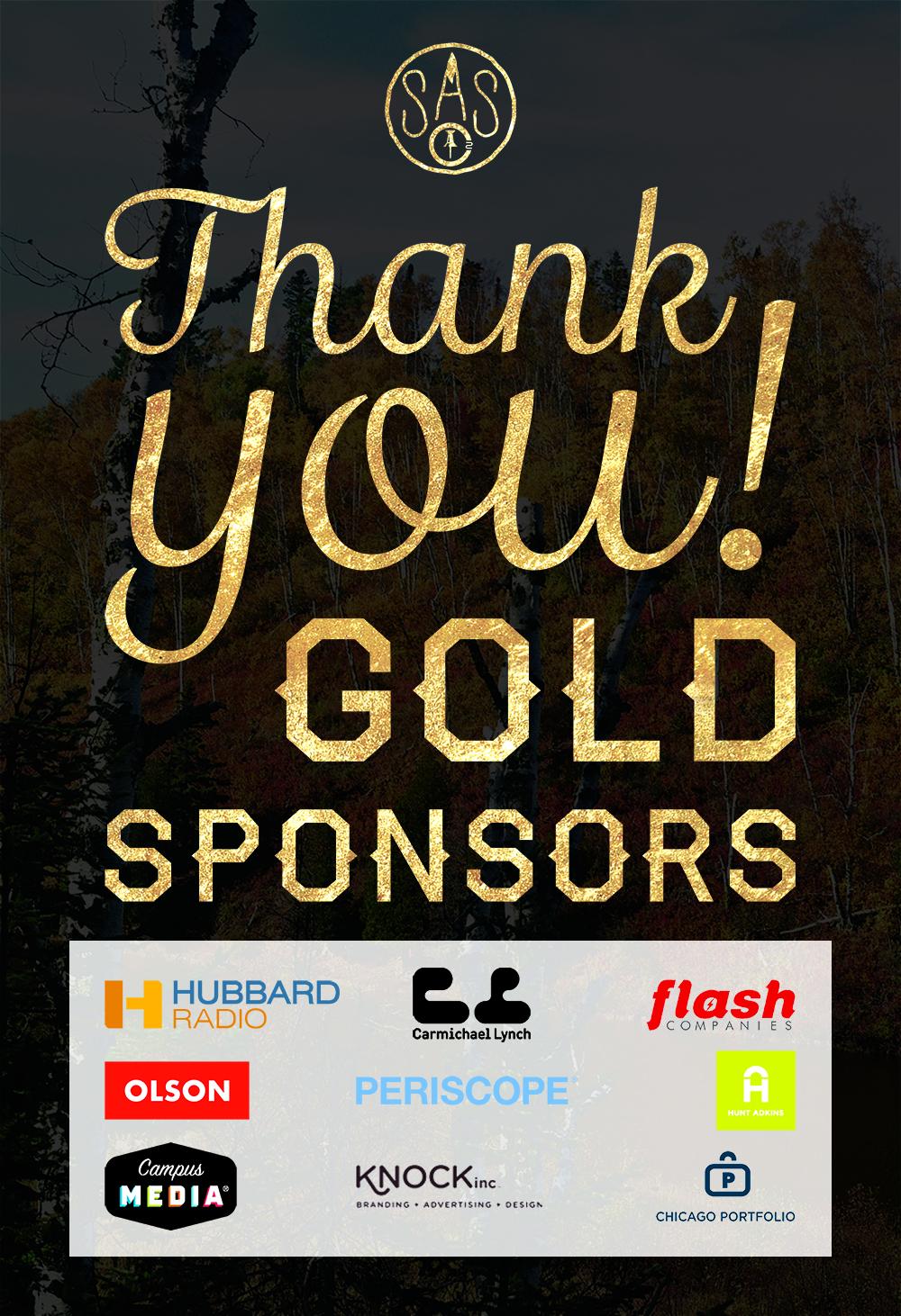 2_Gold_Poster.jpg