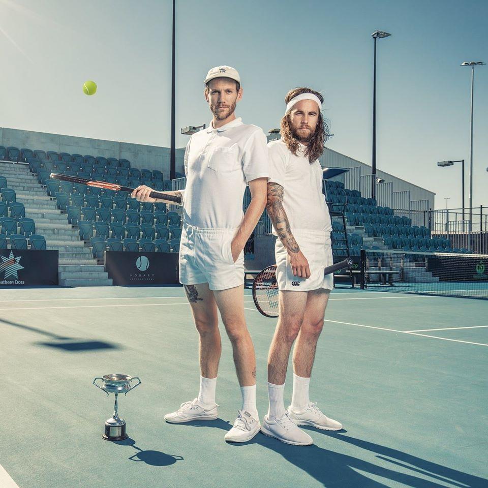 us being tennis men.jpg