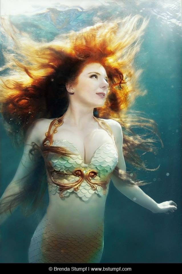 Catalina Mermaid by Brenda Stumpf Headshot.jpg