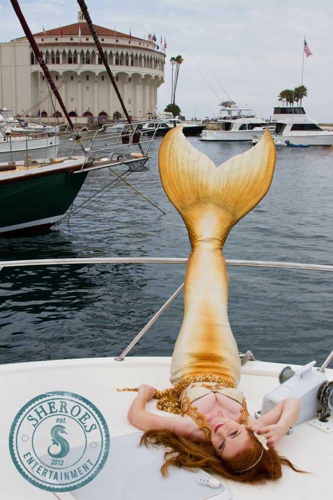 Catalina-Mermaid-on-Island-Boat-in-Avalon-Harbor-3.jpg