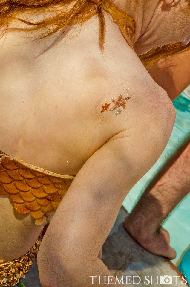 stafish glitter tattoos.jpg