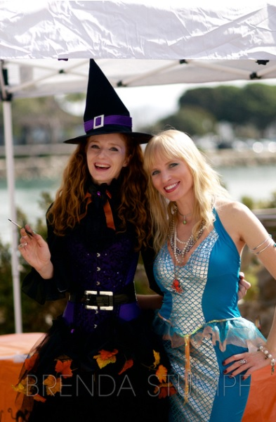 Good witch with mermaid.jpg