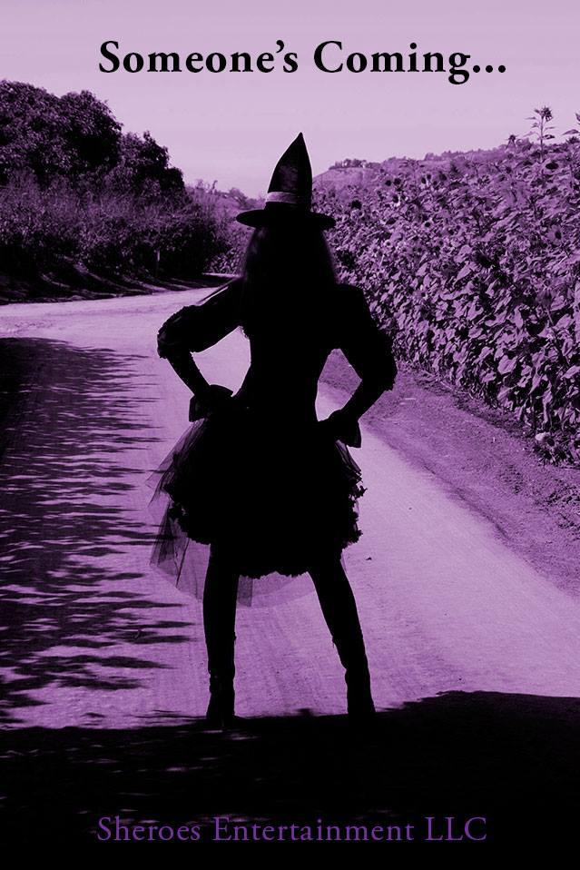 good witch purple silhouette.jpg