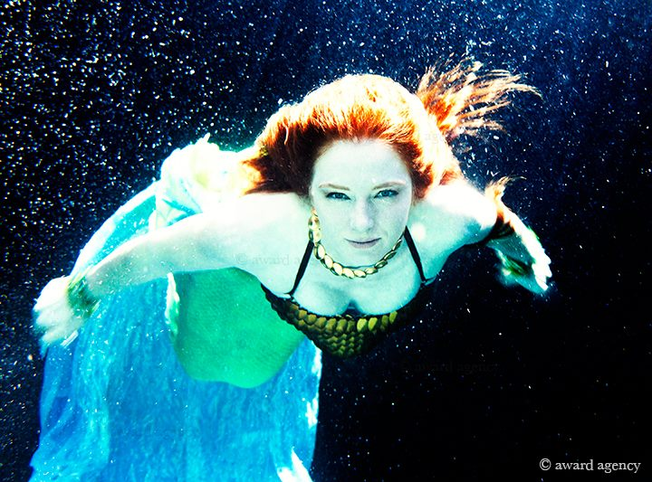 Chris Ward Mermaid Front Shot.jpg