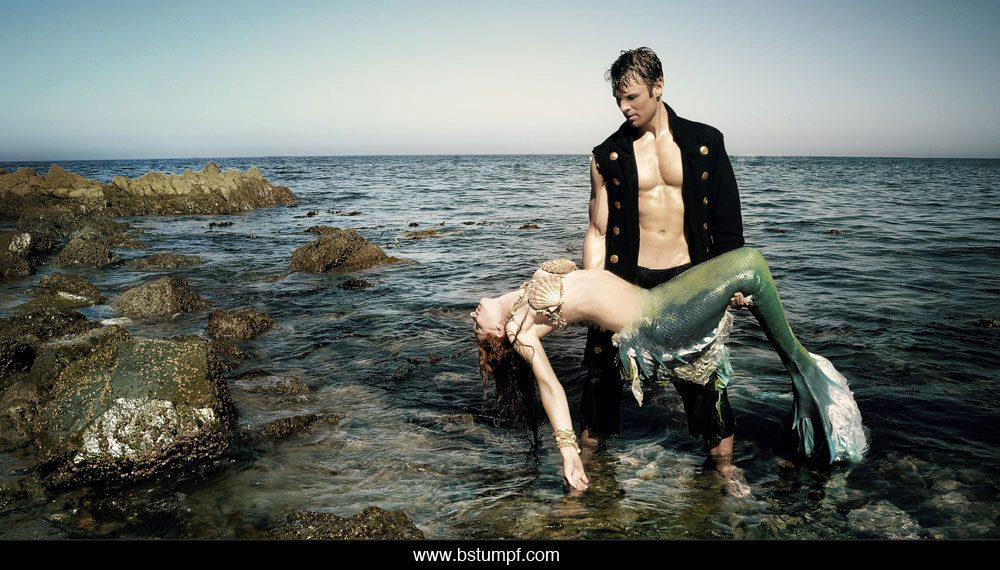 Paul and Catalina at Ocean by Brenda Stumpf.jpg