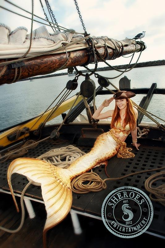 Catalina-Mermaid-on-Pirate-Ship.jpg