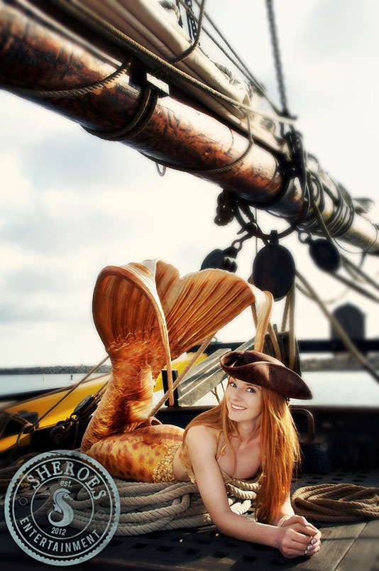 BKS_5171c-watermarked---mermaid-on-pirate-ship-by-Brenda-Stumpf-WEB.jpg