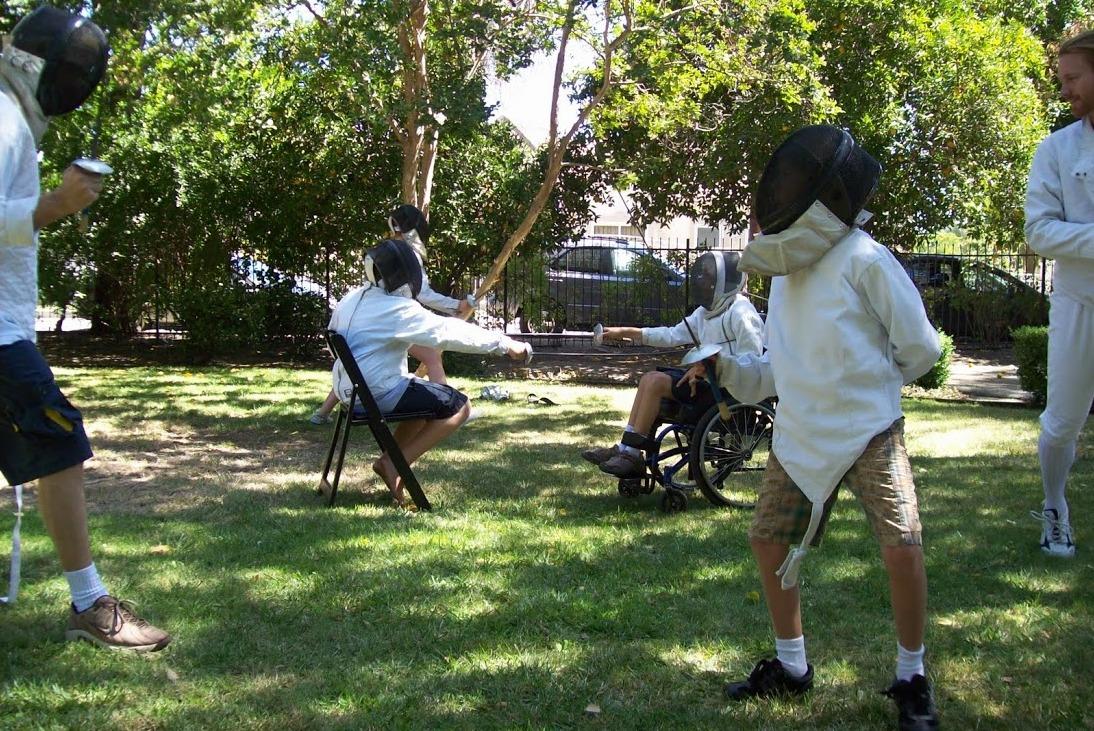 fencing party image 12jpg.jpg