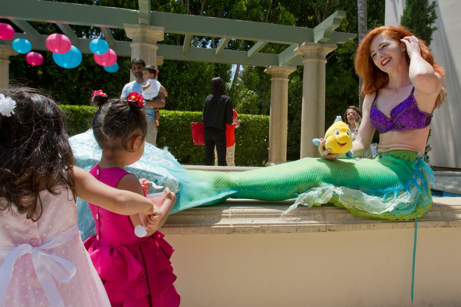 Sheroes Little Mermaid Party.jpg