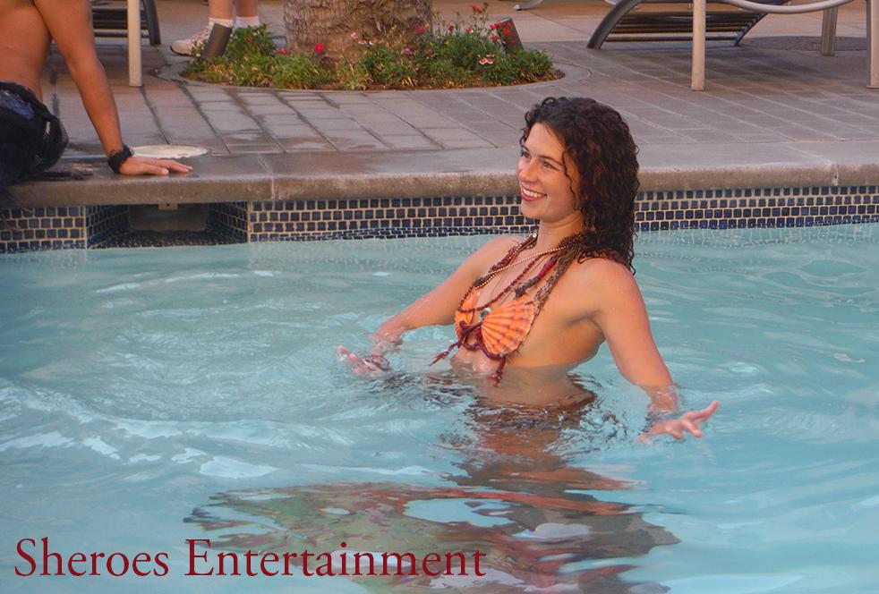 Linnea Mermaid Pool Smile.jpg