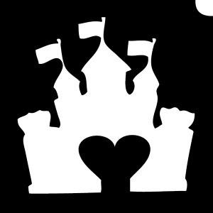 castle stencil.jpg