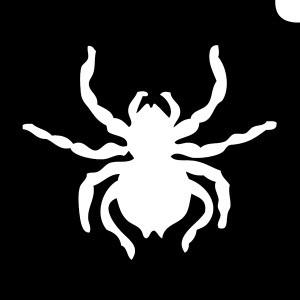spider stencil.jpg