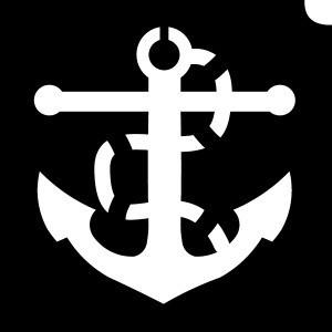 anchor stencil.jpg