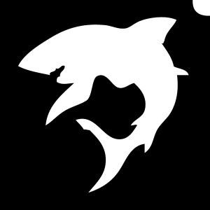 shark stencil.jpg
