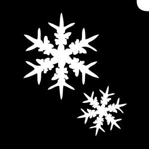 Snowflakes Stencil.jpg