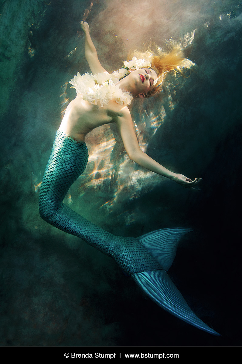 BKS_1890 - Mermaid Rachel Underwater - Brenda Stumpf.jpeg