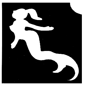 Glitter Tattoo Mermaid.PNG