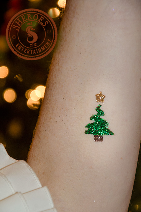Christmas-Tree-Christmas-Glitter-Tattoo.jpg
