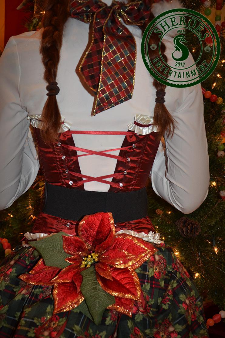 Christmas-Girl-Back.jpg
