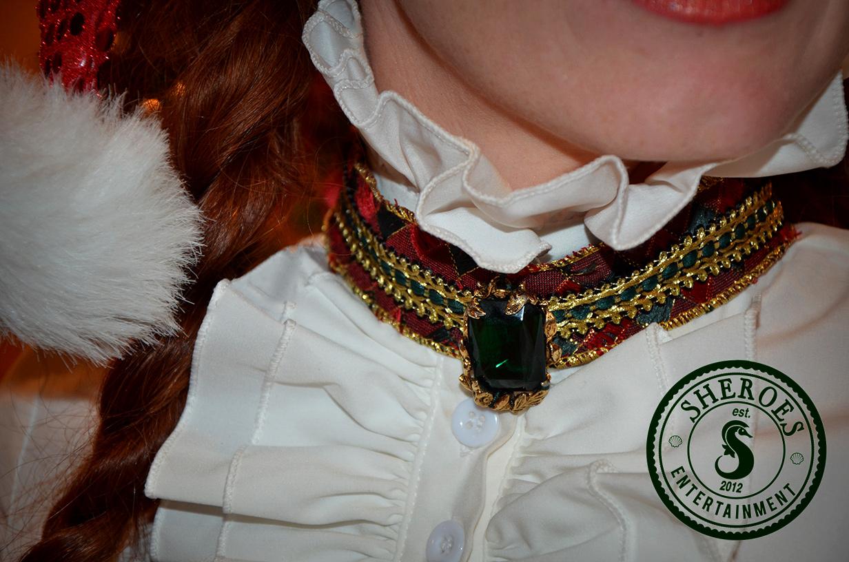 Christmas-Girl-Dress-Choker.jpg