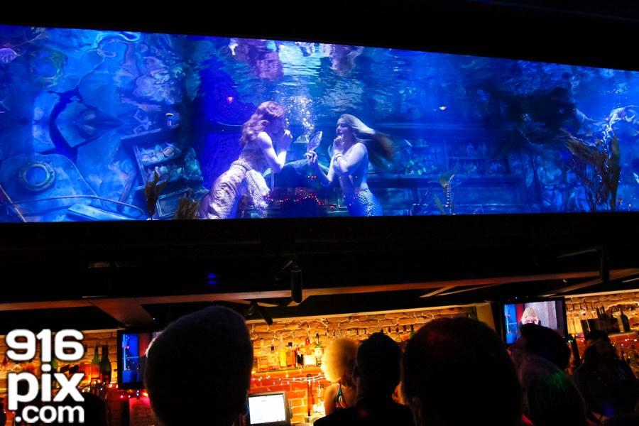 Virginia and Rachel in dive bar tank 2.jpg