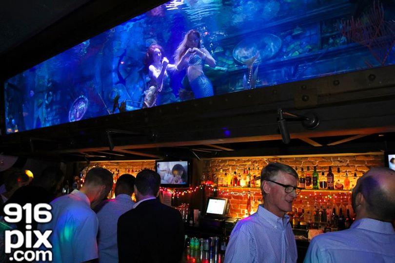 Virginia and Rachel in dive bar tank 1.jpg