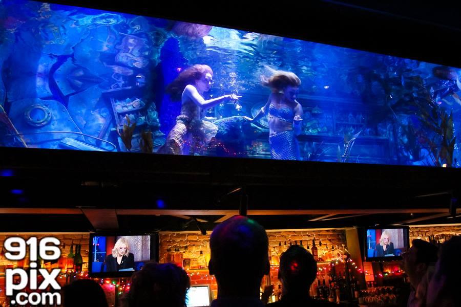 Virginia and Rachel in dive bar tank 3.jpg