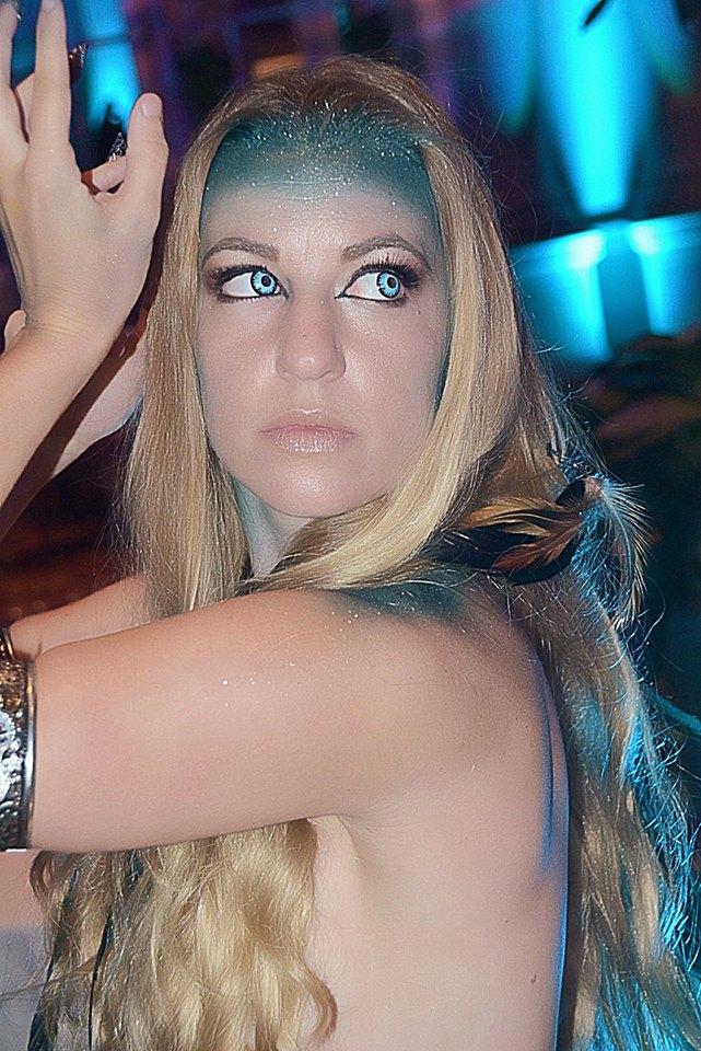 rachel siren headshot 2.jpg