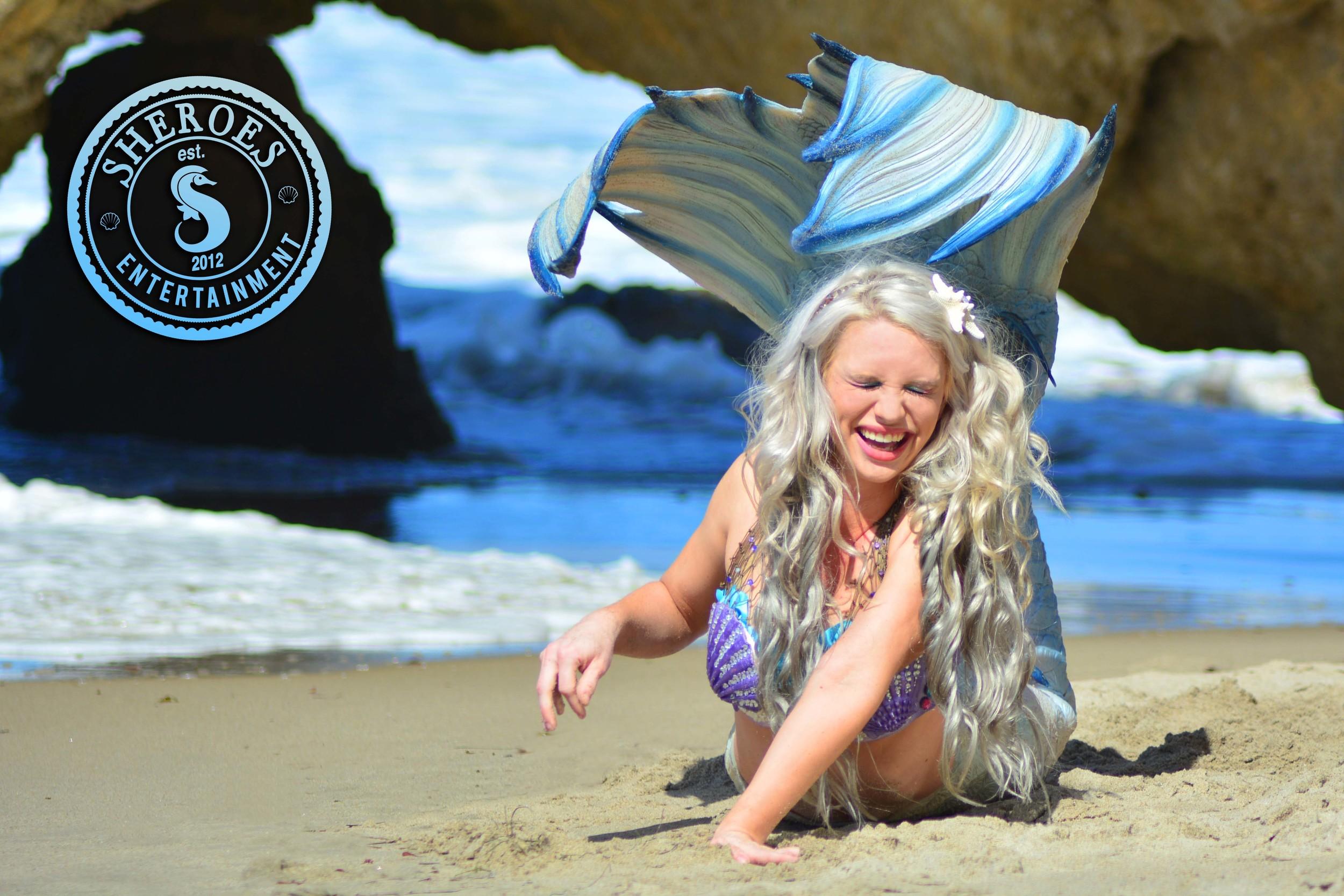 Mermaid Splash 3 - WEB.jpg