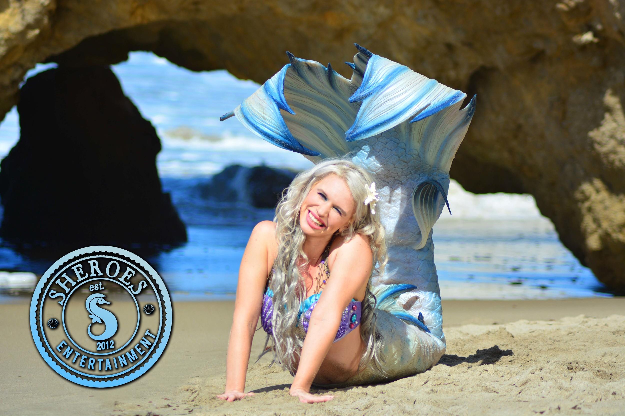 Mermaid Splash 2 - WEB.jpg