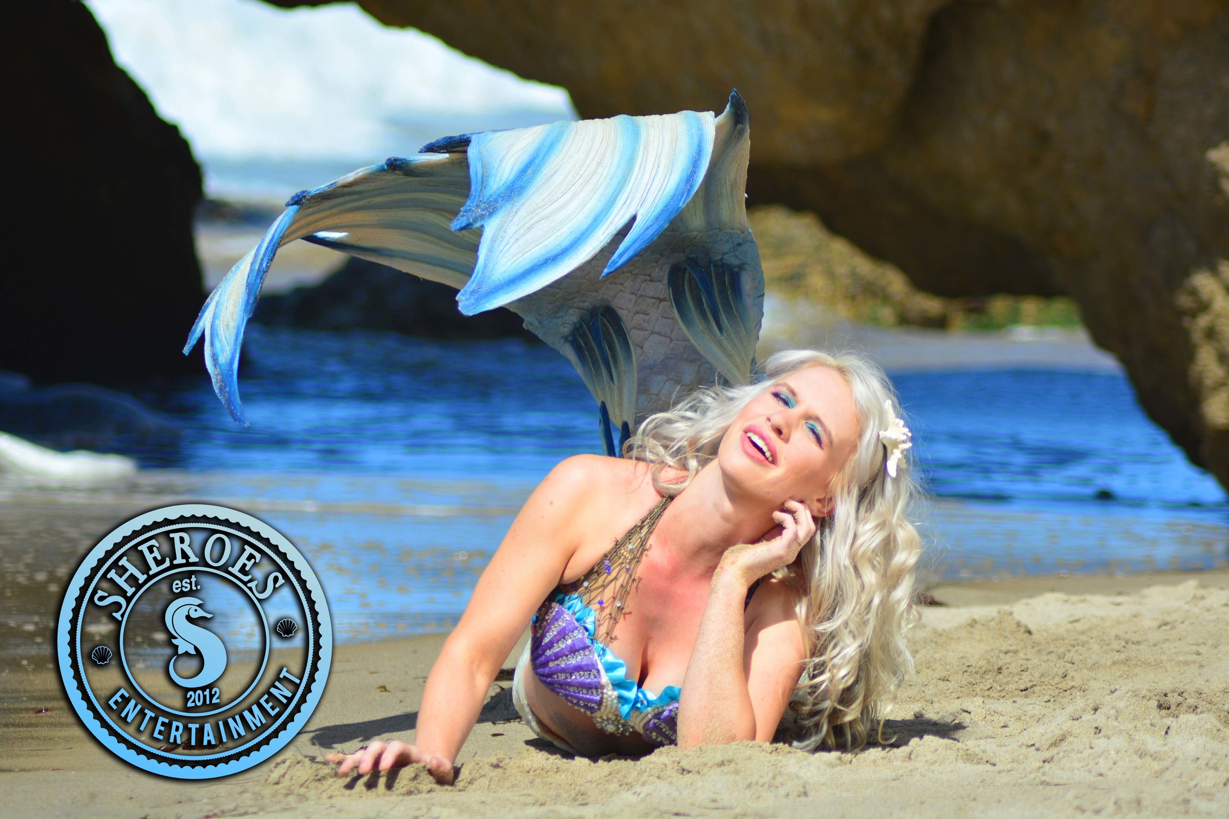 Mermaid Splash 4 - WEB.jpg