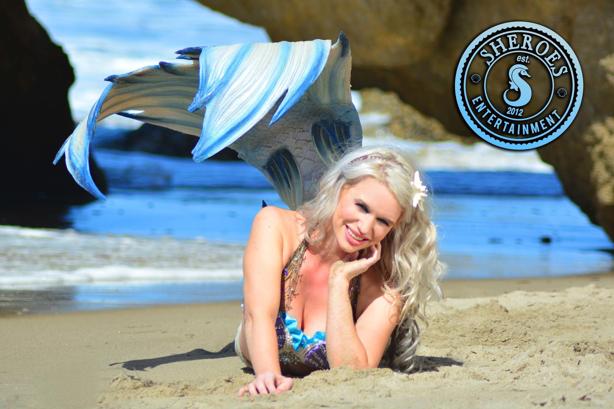 Mermaid Splash 5 - WEB.jpg