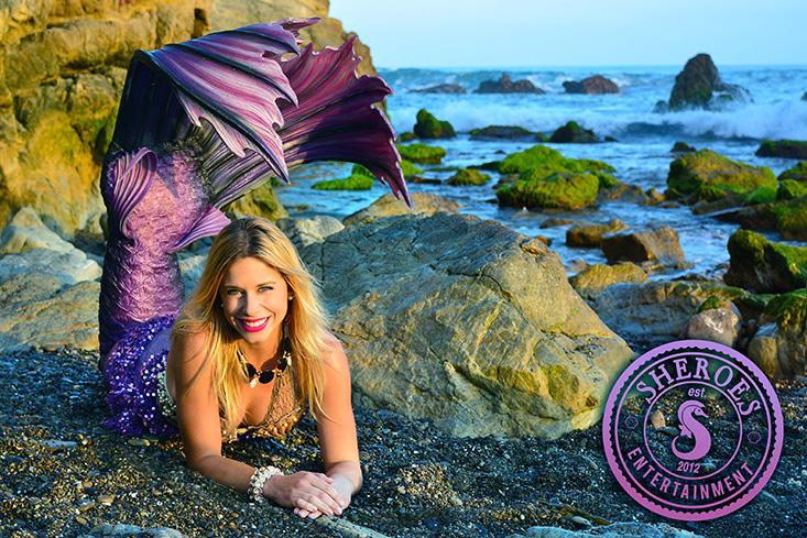 Mermaid-Lona-3_WEB.jpg
